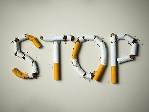 CLINICAL HYPNOTHERAPY, EASY QUIT SMOKING & SLIM IHYPNOSIS. stop