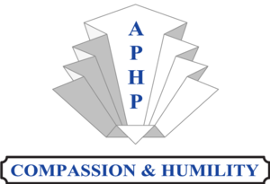 SESSIONS AND FEES. aphp